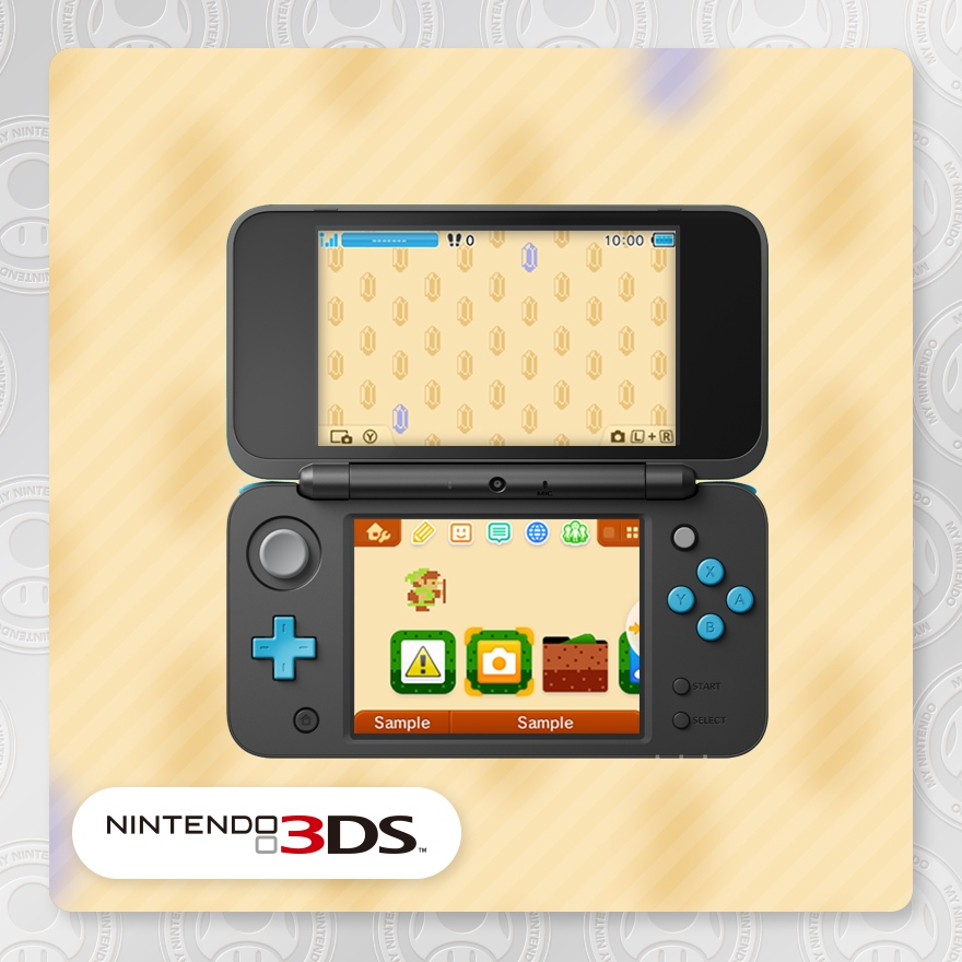 NES - Link spadaccino (Tema)