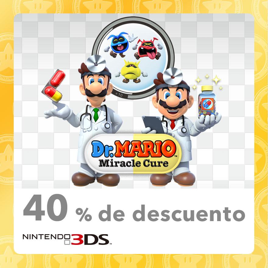 """""""Dr.Mario"""""""
