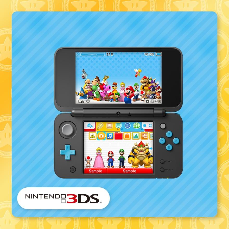 Mario - Personaggi (Tema)