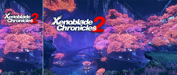xenoblade chronicles wallpaper 1080p character