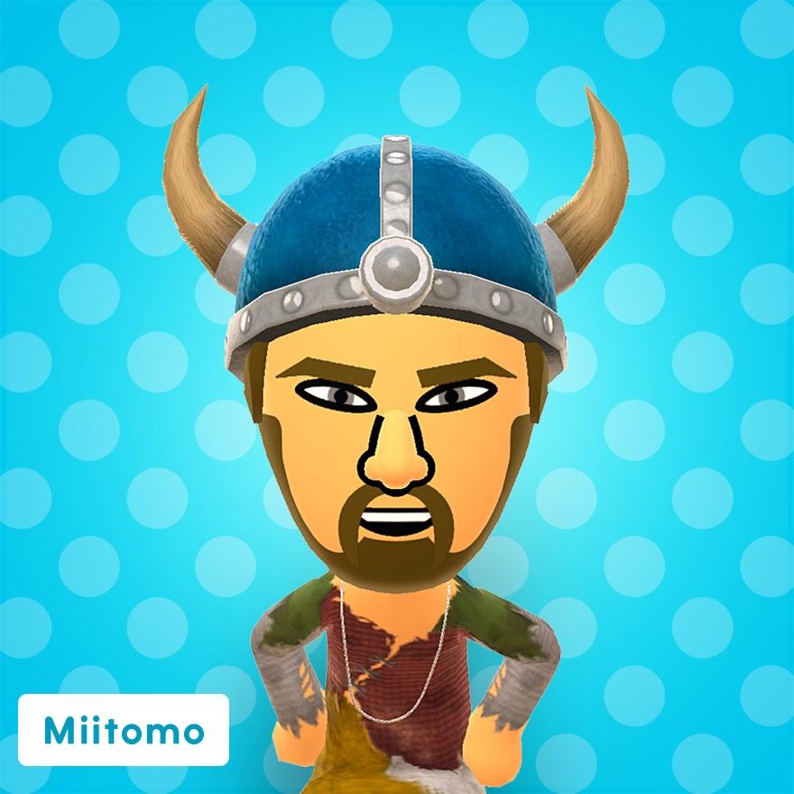 My Nintendo - Seite 2 9095f897c3087a6e