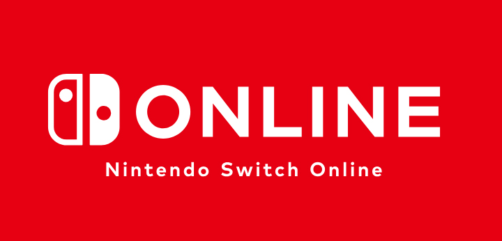 nintendo switch online nintendo switch official site online